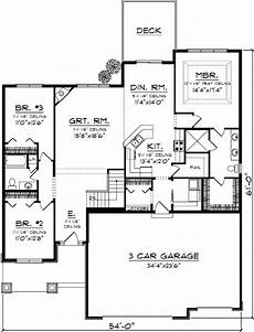 monster house plans ranch house plans designs monster house plans open concept