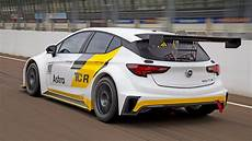 Opel Astra Tcr - 2016 opel astra tcr wallpapers and hd images car pixel