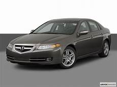2007 acura tl kelley blue book for sale savings from 1 855