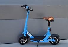 elektroroller mit straßenzulassung ohne führerschein elektro scooter mit strassenzulassung e scooter senior1