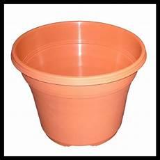 vasi in plastica colorati vasi in plastica vasi e fioriere