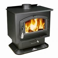 wood burning stove epa wood stoves wood fuel