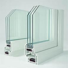 White Glazed Window Rs 550 Square Kiran