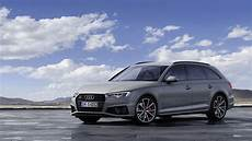 2019 audi s4 gets new 3 0 tdi with 347 hp autoevolution