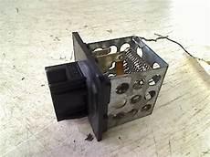 radiateur peugeot 206 resistance chauffage peugeot 206 sw diesel