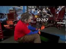 occasion a saisir voiture de v 233 t 233 ran darracq 1903 pt1