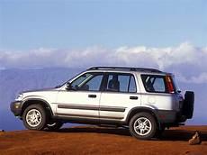 how petrol cars work 1997 honda cr v user handbook honda cr v specs photos 1996 1997 1998 1999 2000 2001 autoevolution