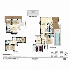 acreage house plans qld 38 erinvale street corinda qld 4075 terrace house