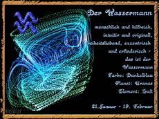 wassermann und löwe sunshinewebcards sternzeichen baumorakel