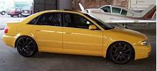 krazyyoshun 2000 audi s4 specs photos modification info at cardomain