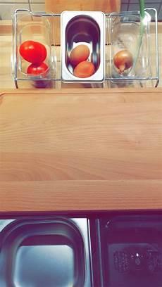 frankfurter brett preis schnell gut organisiert frankfurter brett shop