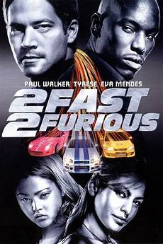 2 fast 2 furious asfsdf 2 fast 2 furious 2003