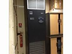 climatisation pour salle serveur contact cristal air