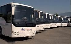 location autocar avec chauffeur prix louez un autocar 224 ou monaco transport de groupes