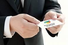 Fermer Son Entreprise Individuelle Une Entreprise Peut Avoir Plusieurs Noms Commerciaux