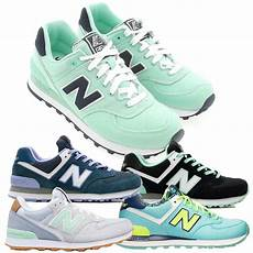 new balance comfort running walking sneakers shoes
