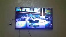 4k Fernseher Test - lg 49uf8507 ultra hd 4k tv test 1