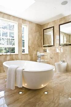 Bathroom Ideas Marble by 48 Luxurious Marble Bathroom Designs Digsdigs