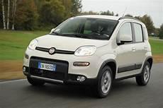 fiat panda 4 4 new fiat panda 4x4 review auto express