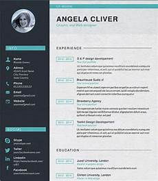 write attractive resumes and cover letters by imdaadali798