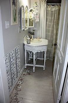 gardinen badezimmer redo in the guest bath badezimmer gardinen und baden