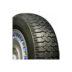 lire un pneu lire un pneu