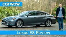 es lexus 2020 lexus es 2020 in depth review see if it s better than a