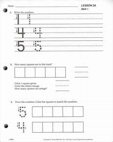 saxon math 1 student workbooks fact cards 001523 details rainbow resource center inc