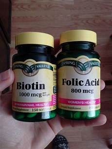 best vitamins hair growth products for women best combination of vitamins for strong nails and hair growth in 2019 hair growth pills