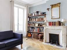 casa vacanza parigi casa vacanza a parigi 2 camere da letto montmartre pa