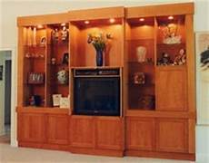 1000 images about contemporary wall units and home entertainment centers on pinterest tv unit