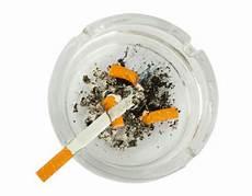 Raucherwohnung Renovieren Und Problemen Vorbeugen