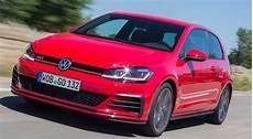 2020 volkswagen gti 2020 volkswagen golf gti redesign release date price