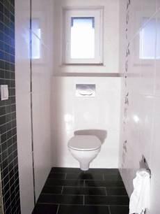 luminaire pour wc luminaire wc luminaire wc sur enperdresonlapin