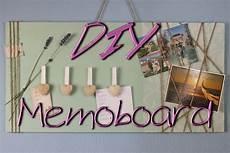 memoboard selber machen memoboard selber machen diy deko ideen f 252 r zu hause
