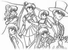 Anime Malvorlagen Gratis Anime Ausmalbilder Ausdrucken Ausmalbilder