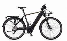 e bikes 19zehn by e bike manufaktur