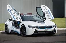 e auto bmw bmw i8 in hybrid coupe to get longer range other