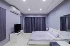 Klimaanlage F 252 R Schlafzimmer 187 Kostenfaktoren Und