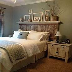 Vintage Bedroom Decor Ideas by Tips And Ideas For Decorating A Bedroom In Vintage Style