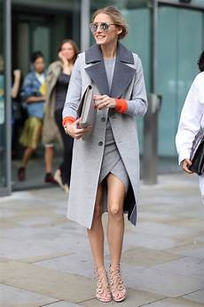 26 Grey Business Attire Looks For 2019 Fashiongum