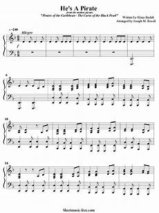 hans zimmer sheet music sheetmusic free com