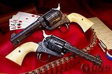 gow the shootist dl sports 1252 gowfinal guns of the west wayne gun from the shootist 1911 pinterest the o jays revolvers and guns