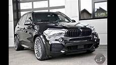 Bmw X5 Tuning - fotoserie tuning bmw x5 f15 m50d by ds automobile