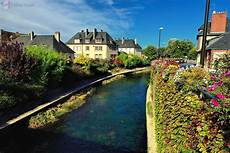 Pont L Eveque Pont L Eveque Introduction Travel Information And Tips