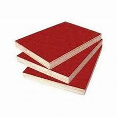 centering material plastic coated plywood wholesale trader from pune