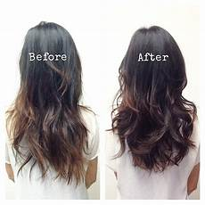 tips for with thin hair to make it seriously thick locks pinterest my hair