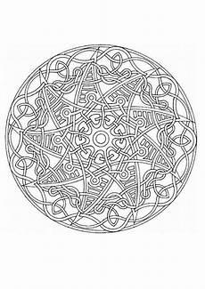 mandalas für experten mandala 169 zum ausmalen de hellokids