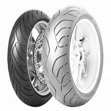 Pneumatique Dunlop Roadsmart 3 120 70 Zr 17 58w Tl