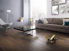 Vinylboden Wohnzimmer Dunkel - wohnzimmer fliesen holzoptik wohnzimmer